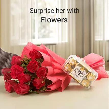 karwa-chauth_flowers