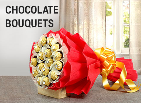 chocolate-bouquets-mob-17-feb-2019.jpg