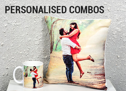 personalised-combos