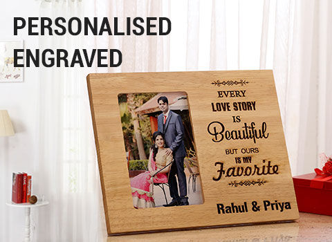 personalised-engraved-mob-17-feb-2019.jpg