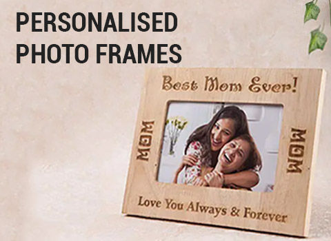 personalised-photo-frames-mpb-3-apr-2019