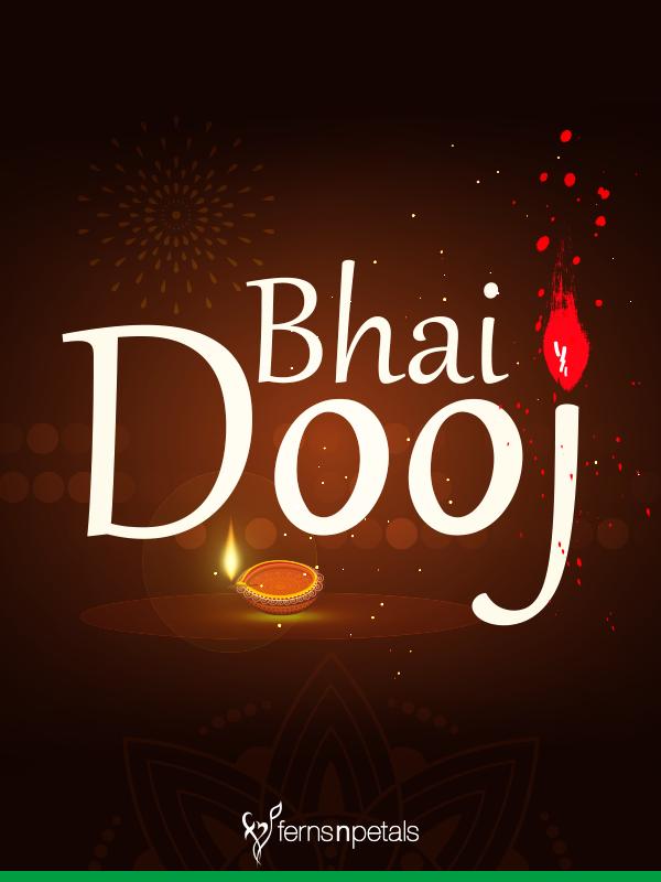 best bhai dooj wishes