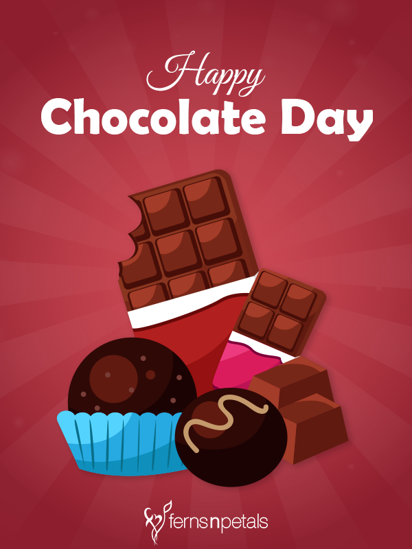 chocolate-day-quotes-online