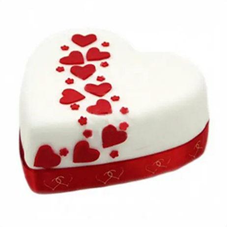 Best seller cakes