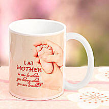 Greatest Mom Mug: Mothers Day gifts to Australia