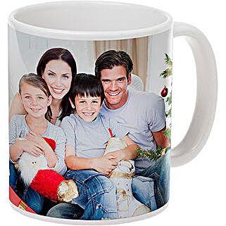 Personalized Mug: Fathers Day Gifts to Australia
