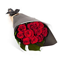 Seduction: Send Flowers to Brisbane Australia