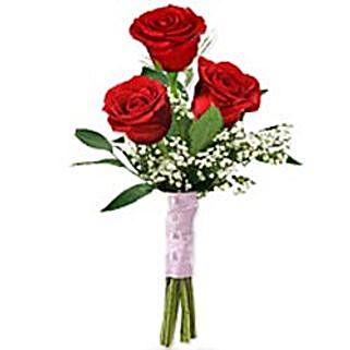 Elegant Romance bulg: Gift Delivery in Bulgaria