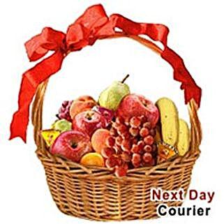 Fruit Fantasy jor: Gift Delivery in Jordan