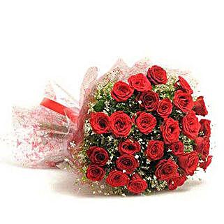 The Glorious Love KU: Send Gifts to Kuwait