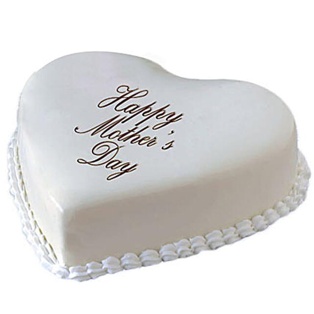 Pure Love Mom Cake 1kg