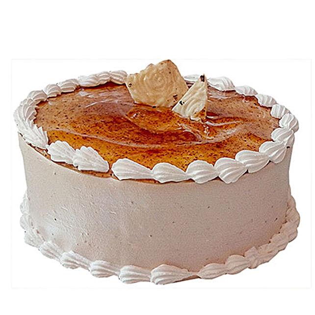 Rich Coffee Cake 2 Kg