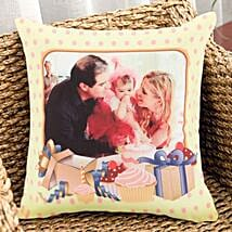 A Present to Cherish: Send Personalised Cushions for Wife