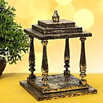 A Temple For Your Mom: Home Decor Gifts to Pune