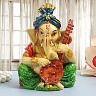 Adding Elegance: Ganesh Chaturthi Gifts