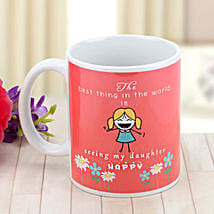 Beloved Daughter: Gifts for Daughters Day