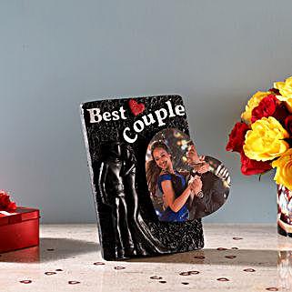 Best Couple Photo Frame: Send Photo Frames