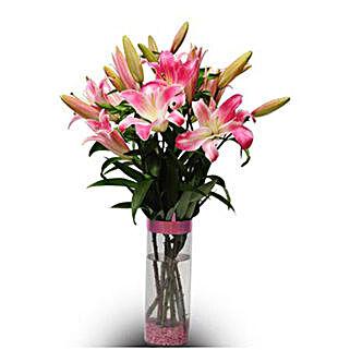 Best Greetings: Send Birthday Flowers to Pune