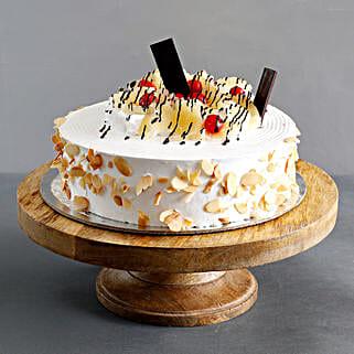 Boss Day Designer Cake: Gift For Boss