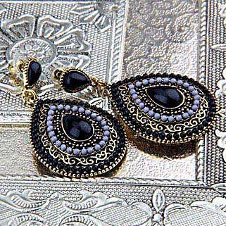 Cascade Of Love: Bhai Dooj Gifts Faridabad