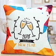 Celebrate 2018: New Year Gifts for Family
