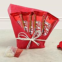 Chocolate Memories: Bhai Dooj Gifts Chennai