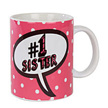 Coffee Luvs Company: Bhai Dooj Gifts for Sister