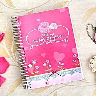Diary of Dreams: Books