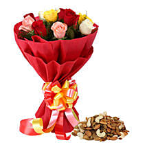 Dreaming About You: Send Flowers to Hingoli