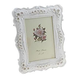 Elegant Photo Frame: Personalised Photo Frames Gifts