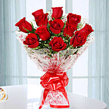 Emotions: Valentine Flowers Ambala