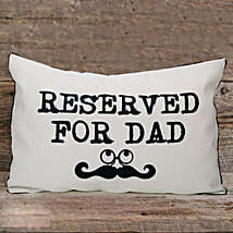 Express Like This: Gifts for Father