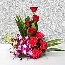 Inspiration: Send Flowers to Tiruvottiyur