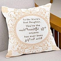 Love and Comfort: Buy Cushions