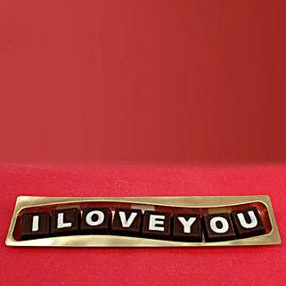 Love You Chocolates: Chocolates Shopping India