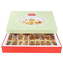 Milk Cake: Sweets Delivery in Chennai