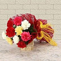 Mixed Colored For Love: Send Wedding Gifts to Bilaspur