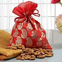 Mouthful Treats: Diwali Gifts to Mohali