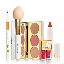 MyGlamm Beauty Highlight Makeup Kit: Gift Hampers for Mother's Day