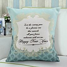New Year Trove: New Year Gifts for Wife