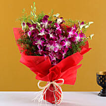 Perfect N Elegance: Send Valentine Flowers to Ambala