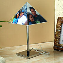 Personalized Incredible Lamp: Personalised Gifts Nagercoil