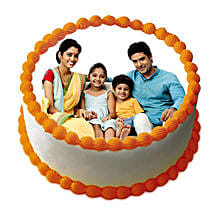 Personalized Incredibly Delicious: Send Personalised Gifts for Diwali