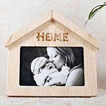 Personalized Photo Frame Mothers Day: Personalised Photo Frames for Mothers Day
