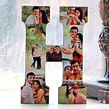 Personalized Special Celebration: Send Gifts to Shajapur