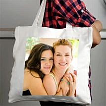 Personalized Tote For Moms: Buy Handbags