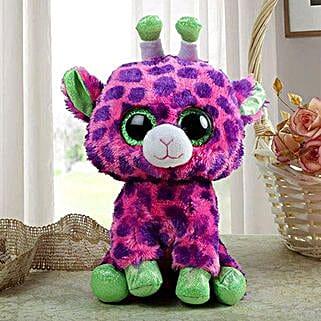 Pink Giraffe: Gifts Bhai Dooj for Kids