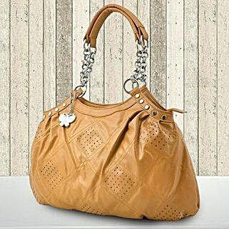 Reflecting You: Buy Handbags