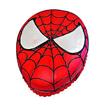 Rocking Spiderman Cake: Cake Delivery in Jorhat