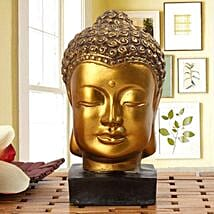 Serene Buddha: Send Diwali Gifts to Mohali